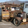 horseless-carriage-club-of-america-2013-irwindale-holiday-excursion-pre-1933-period-correct-170