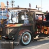 horseless-carriage-club-of-america-2013-irwindale-holiday-excursion-pre-1933-period-correct-171