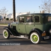 horseless-carriage-club-of-america-2013-irwindale-holiday-excursion-pre-1933-period-correct-172