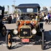 horseless-carriage-club-of-america-2013-irwindale-holiday-excursion-pre-1933-period-correct-174