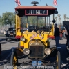 horseless-carriage-club-of-america-2013-irwindale-holiday-excursion-pre-1933-period-correct-176