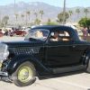 horseless-carriage-club-of-america-2013-irwindale-holiday-excursion-pre-1933-period-correct-177
