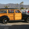 horseless-carriage-club-of-america-2013-irwindale-holiday-excursion-pre-1933-period-correct-180