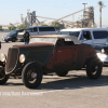 horseless-carriage-club-of-america-2013-irwindale-holiday-excursion-pre-1933-period-correct-182