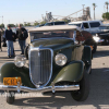 horseless-carriage-club-of-america-2013-irwindale-holiday-excursion-pre-1933-period-correct-184