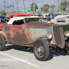 horseless-carriage-club-of-america-2013-irwindale-holiday-excursion-pre-1933-period-correct-186