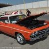 hot_rod_homecoming_2013_muscle_cars_gassers_trucks_hot_rod_chevy_camaro_mustang_dodge_hemi_big_block_ford_small_block_07