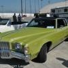 hot_rod_homecoming_2013_muscle_cars_gassers_trucks_hot_rod_chevy_camaro_mustang_dodge_hemi_big_block_ford_small_block_10