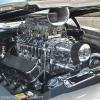 hot_rod_homecoming_2013_muscle_cars_gassers_trucks_hot_rod_chevy_camaro_mustang_dodge_hemi_big_block_ford_small_block_12