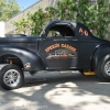 hot_rod_homecoming_2013_muscle_cars_gassers_trucks_hot_rod_chevy_camaro_mustang_dodge_hemi_big_block_ford_small_block_20