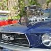 hot_rod_homecoming_2013_muscle_cars_gassers_trucks_hot_rod_chevy_camaro_mustang_dodge_hemi_big_block_ford_small_block_22