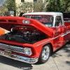 hot_rod_homecoming_2013_muscle_cars_gassers_trucks_hot_rod_chevy_camaro_mustang_dodge_hemi_big_block_ford_small_block_25