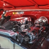 hot_rod_homecoming_2013_muscle_cars_gassers_trucks_hot_rod_chevy_camaro_mustang_dodge_hemi_big_block_ford_small_block_26