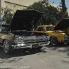 hot_rod_homecoming_2013_muscle_cars_gassers_trucks_hot_rod_chevy_camaro_mustang_dodge_hemi_big_block_ford_small_block_31
