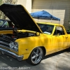 hot_rod_homecoming_2013_muscle_cars_gassers_trucks_hot_rod_chevy_camaro_mustang_dodge_hemi_big_block_ford_small_block_33