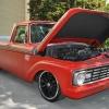 hot_rod_homecoming_2013_muscle_cars_gassers_trucks_hot_rod_chevy_camaro_mustang_dodge_hemi_big_block_ford_small_block_44