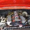 hot_rod_homecoming_2013_muscle_cars_gassers_trucks_hot_rod_chevy_camaro_mustang_dodge_hemi_big_block_ford_small_block_47