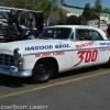 hot_rod_homecoming_2013_muscle_cars_gassers_trucks_hot_rod_chevy_camaro_mustang_dodge_hemi_big_block_ford_small_block_49