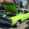 hot_rod_homecoming_2013_muscle_cars_gassers_trucks_hot_rod_chevy_camaro_mustang_dodge_hemi_big_block_ford_small_block_51