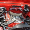 hot_rod_homecoming_2013_muscle_cars_gassers_trucks_hot_rod_chevy_camaro_mustang_dodge_hemi_big_block_ford_small_block_58