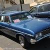 hot_rod_homecoming_2013_muscle_cars_gassers_trucks_hot_rod_chevy_camaro_mustang_dodge_hemi_big_block_ford_small_block_59