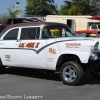 hot_rod_homecoming_2013_muscle_cars_gassers_trucks_hot_rod_chevy_camaro_mustang_dodge_hemi_big_block_ford_small_block_62