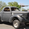 hot_rod_homecoming_2013_muscle_cars_gassers_trucks_hot_rod_chevy_camaro_mustang_dodge_hemi_big_block_ford_small_block_63