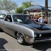 hot_rod_homecoming_2013_muscle_cars_gassers_trucks_hot_rod_chevy_camaro_mustang_dodge_hemi_big_block_ford_small_block_64