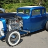 hot_rod_homecoming_2013_muscle_cars_gassers_trucks_hot_rod_chevy_camaro_mustang_dodge_hemi_big_block_ford_small_block_65