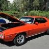 hot_rod_homecoming_2013_muscle_cars_gassers_trucks_hot_rod_chevy_camaro_mustang_dodge_hemi_big_block_ford_small_block_66