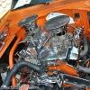 hot_rod_homecoming_2013_muscle_cars_gassers_trucks_hot_rod_chevy_camaro_mustang_dodge_hemi_big_block_ford_small_block_68