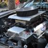 hot_rod_homecoming_2013_muscle_cars_gassers_trucks_hot_rod_chevy_camaro_mustang_dodge_hemi_big_block_ford_small_block_74