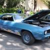 hot_rod_homecoming_2013_muscle_cars_gassers_trucks_hot_rod_chevy_camaro_mustang_dodge_hemi_big_block_ford_small_block_82