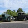 2019-hullabaloo-trucks-009