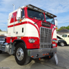 2019-hullabaloo-trucks-043