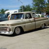 2019-hullabaloo-trucks-063
