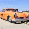 hot-rod-top-speed-challenge-ohio-mile-2012-001