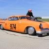 hot-rod-top-speed-challenge-ohio-mile-2012-002