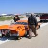 hot-rod-top-speed-challenge-ohio-mile-2012-003