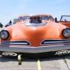 hot-rod-top-speed-challenge-ohio-mile-2012-005
