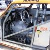hot-rod-top-speed-challenge-ohio-mile-2012-006