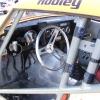hot-rod-top-speed-challenge-ohio-mile-2012-007