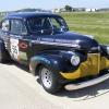 hot-rod-top-speed-challenge-ohio-mile-2012-009