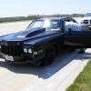 hot-rod-top-speed-challenge-ohio-mile-2012-010