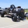 hot-rod-top-speed-challenge-ohio-mile-2012-011