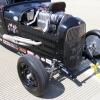 hot-rod-top-speed-challenge-ohio-mile-2012-012