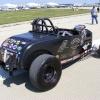 hot-rod-top-speed-challenge-ohio-mile-2012-014