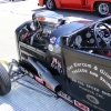 hot-rod-top-speed-challenge-ohio-mile-2012-015