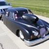 hot-rod-top-speed-challenge-ohio-mile-2012-016