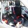 hot-rod-top-speed-challenge-ohio-mile-2012-019